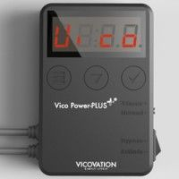 VicoVation Vico Power Plus