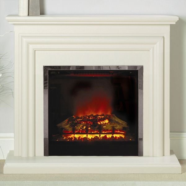 1000 Ideas About Electric Fireplace Suites On Pinterest Fireplace Suites Electric Fireplaces