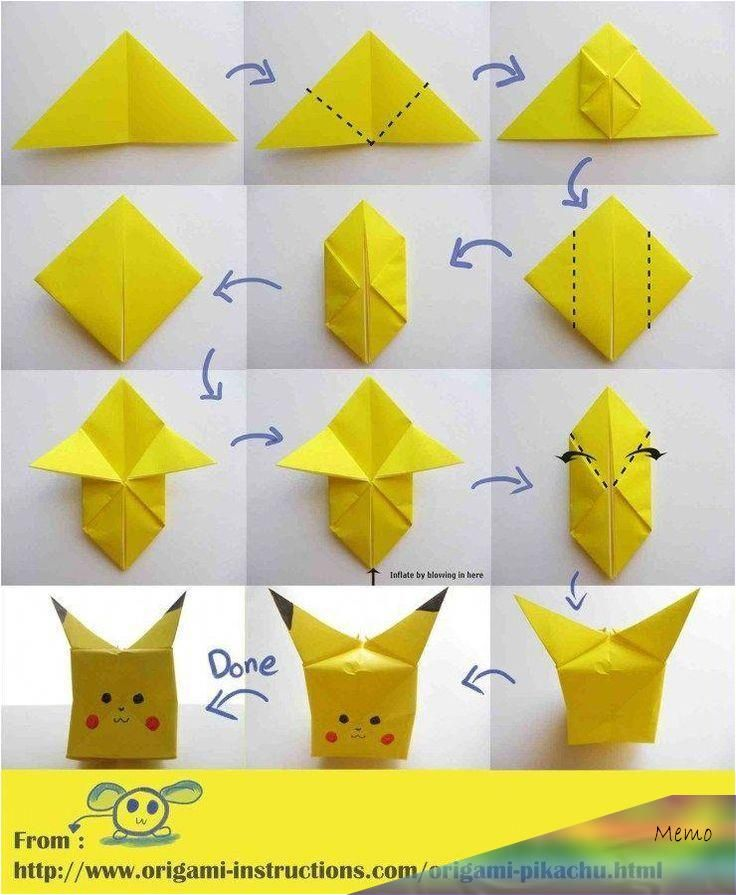 Feb 7 2020 Read More About Origami Instructions Origamieasy Papercraft Diy Paper Blog Read More About Origami Ins In 2020 Diy Paper Geometric Origami Origami