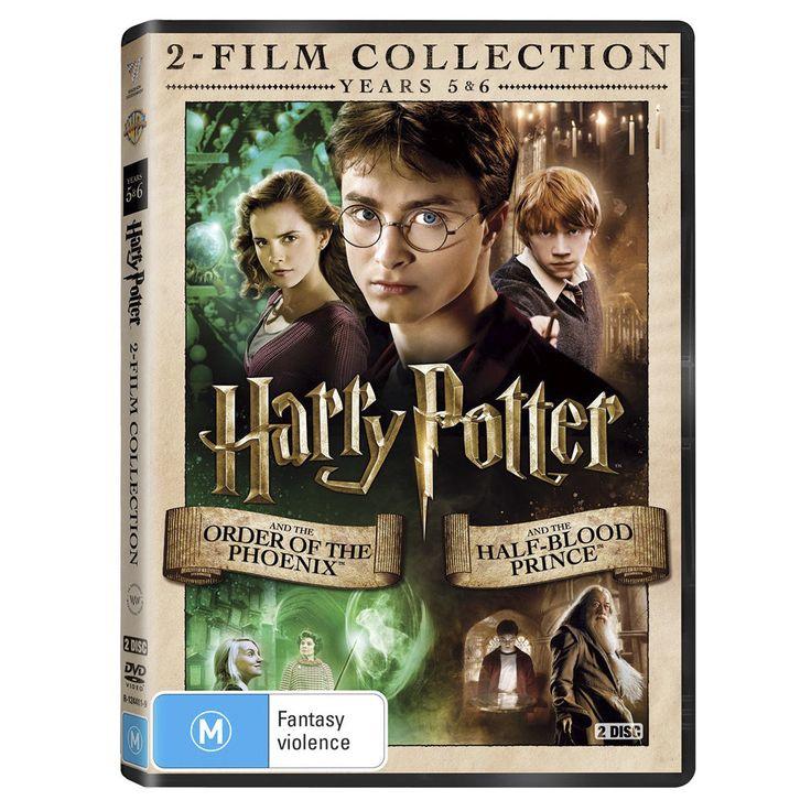 Harry Potter Book Kmart ~ Best po box canberra quinn images on pinterest