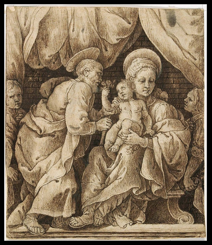 renaissance art vs baroque art We will write a custom essay sample on egyptian art vs renaissance art specifically for you for only $1638 $139/page  renaissance and baroque comparison .