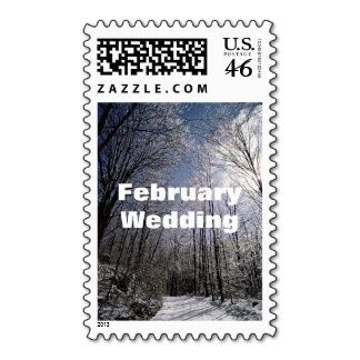 17 Best Images About Us Postal Service Wedding Stamps On Pinterest