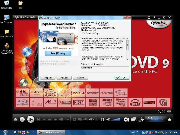 Xilisoft hd video converter v5 1 2 cracked