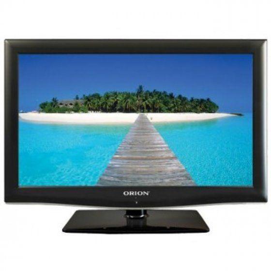 Orion T19D LED TV