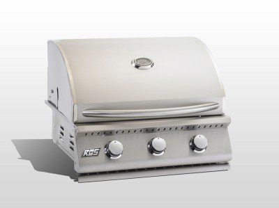 Special Offers - Junior Series 26 All Stainless Gas BBQ Grill by RCS  Propane - In stock & Free Shipping. You can save more money! Check It (May 06 2016 at 07:33AM) >> http://outdoorgrillsusa.net/junior-series-26-all-stainless-gas-bbq-grill-by-rcs-propane/