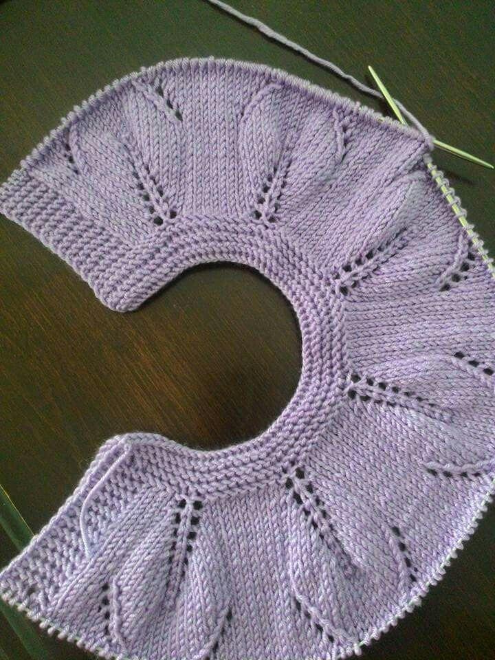 HUZUR SOKAĞI (Yaşamaya Değer H | <br/> Baby [] #<br/> # #Knit #Baby #Dress,<br/> # #Baby #Knitting,<br/> # #Baby #Vest,<br/> # #Baby #Dresses,<br/> # #Tissue,<br/> # #Of #Agujas,<br/> # #Ponchos<br/>