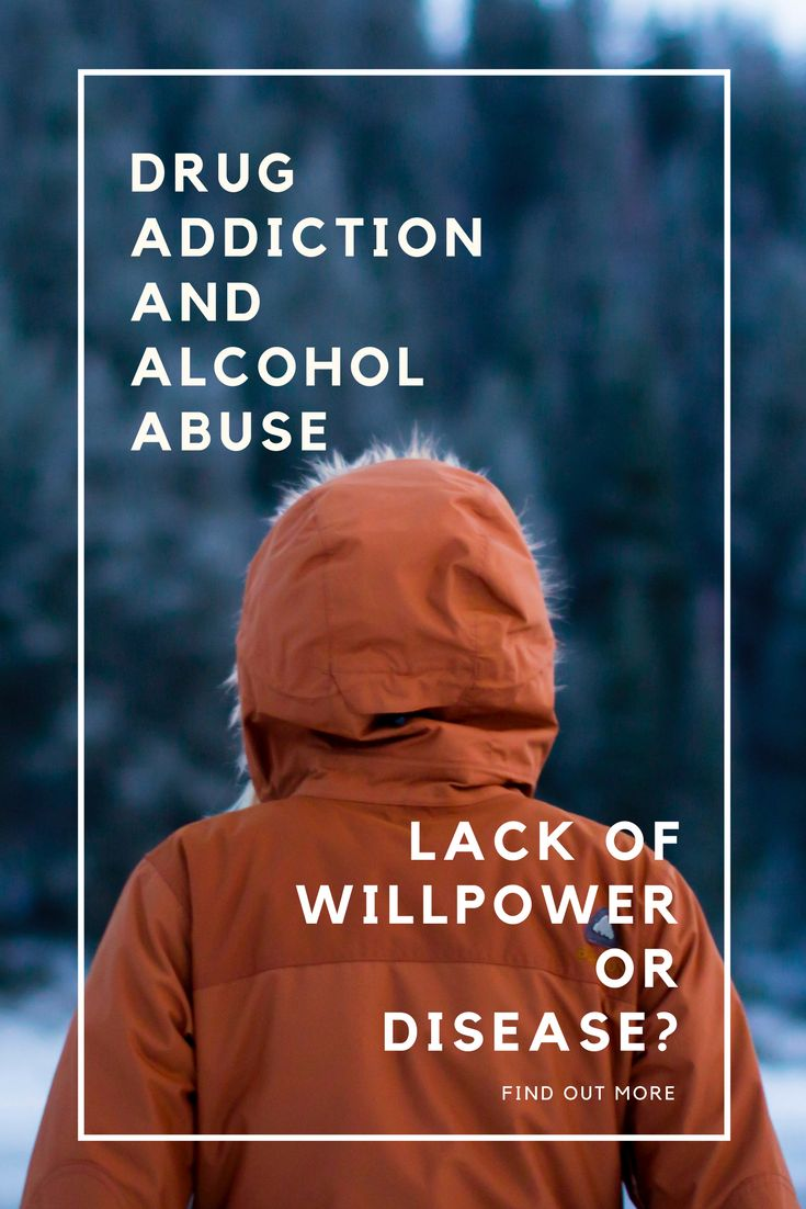 #Addiction is defined as a chronic, relapsingbrain diseasethat is characterized by compulsive drug seeking and use, despite harmful consequences. It is considered a brain disease because drugs change the brain.