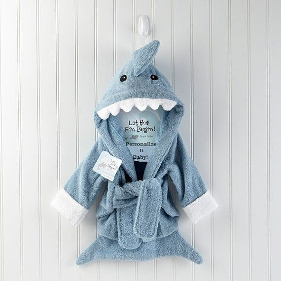 144 best images about baby clothes on pinterest for Baby shark fish