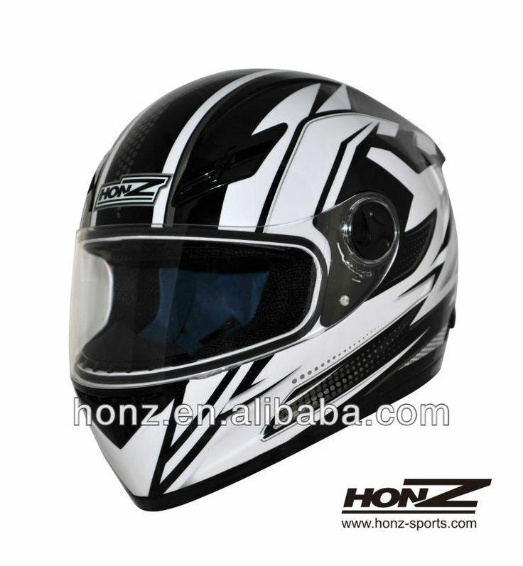 DOT ECE Full face helmet for motorcycle $12~$22