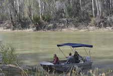Murray River Property for Sale