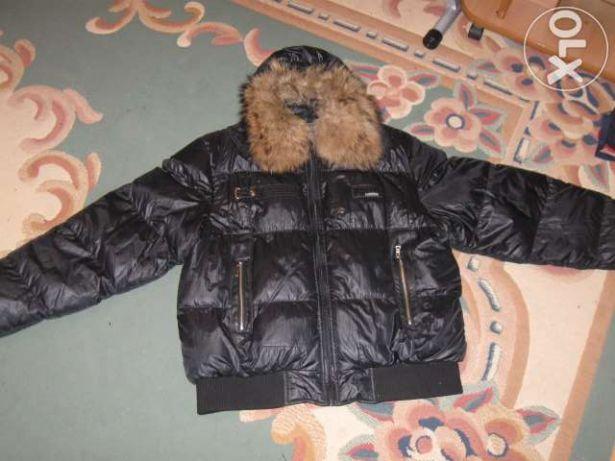 Продам куртку Мариуполь - изображение 1