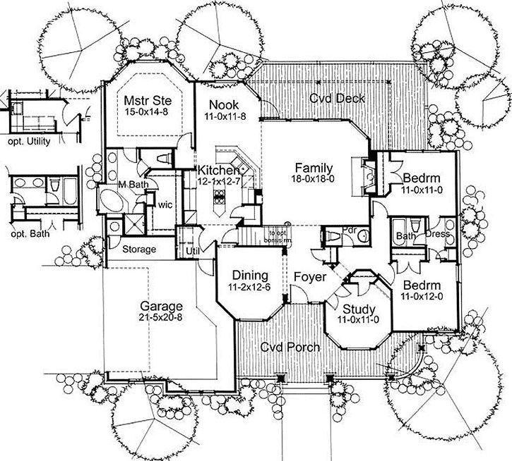 nice country home building plans. 161 best House Plans images on Pinterest  Southern living house plans My and Architecture