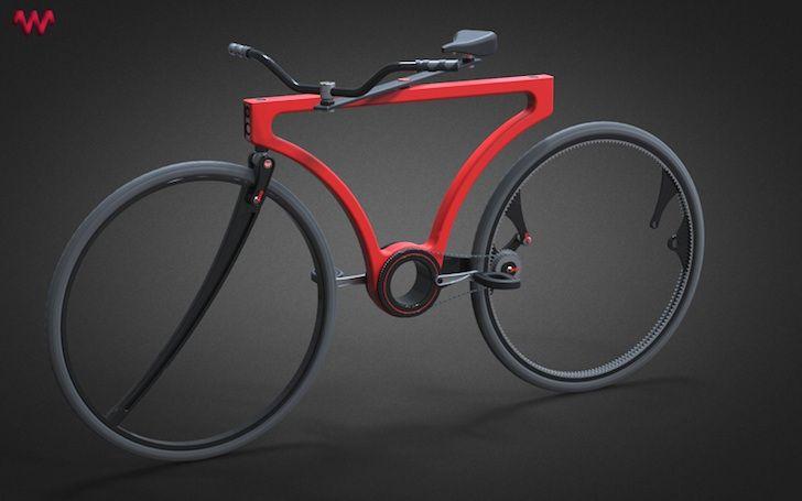 twist-bike-jose-hurtado-5