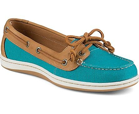 17 Best images about Sperry | Summer Boat Shoes on Pinterest ...