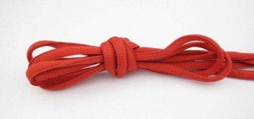 Thick Fat Shoelaces for Sneakers, Boots and Shoes by King Shoe Laces - Chose your colors. http://www.shoestringking.com/dp/B0052N3EE4