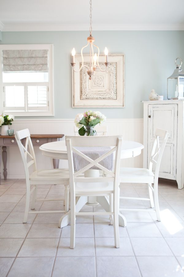 Best 25+ Woodlawn Blue Ideas On Pinterest | Benjamin Moore Woodlawn Blue,  House Paint Colors And Interior House Colors