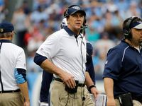 Mike Mularkey sheds interim tag, named Titans coach - NFL.com #MikeMularkey #TennesseeTitans