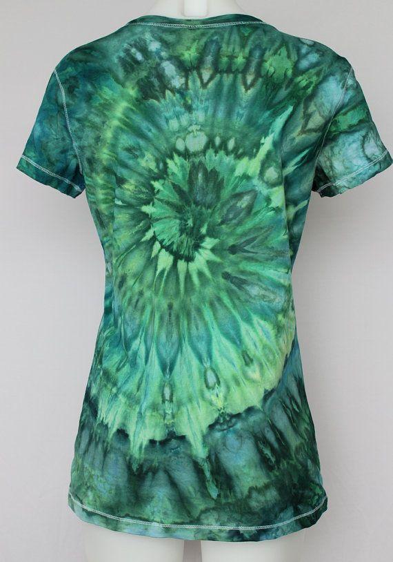 31 best Tie Dye images on Pinterest | Tye dye, Tie dye and Tie dye ...