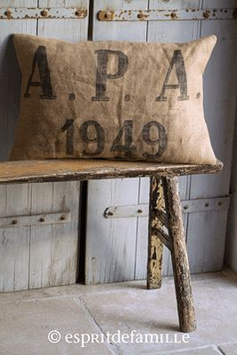 - Decoration industrielle vintage ...