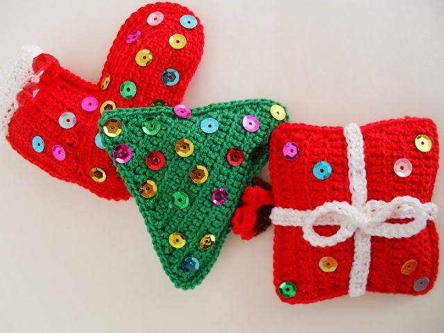 Prendas de Natal até 10€ (Sugestões Maparim) | Maparim