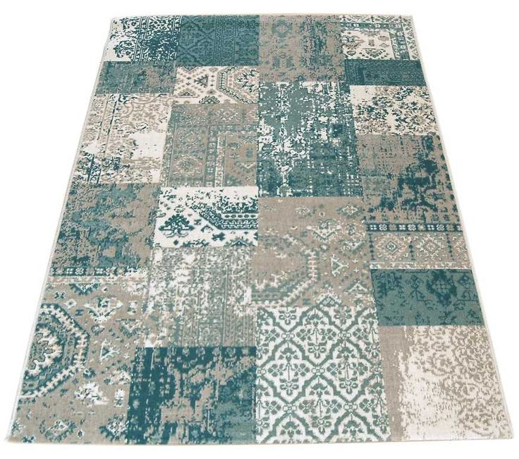 Turquoise Kitchen Rugs New Rug In The: Best 25+ Teal Rug Ideas On Pinterest