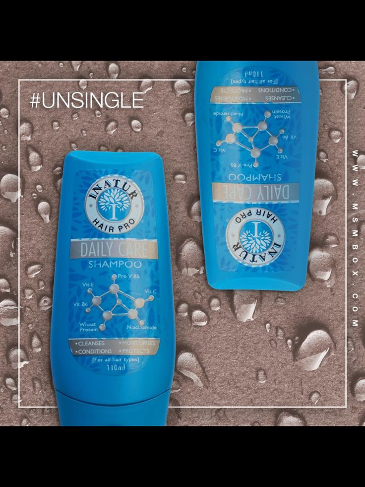 #inatur  #unsingle #msmbox #trulymadly Shop from : msmbox.com