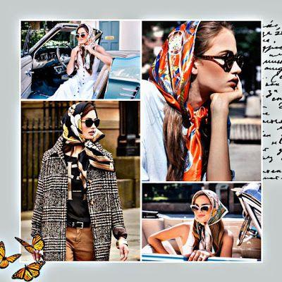 Stilettos, Blazers, Skinny, Fashion, Leather Jackets, Outfit, Fall Winter, Spring, Red Bandana