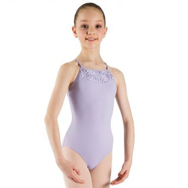 http://www.bloch.com.au/23411-thickbox_default/l57710g-bloch-tehlia-high-neck-girls-leotard.jpg