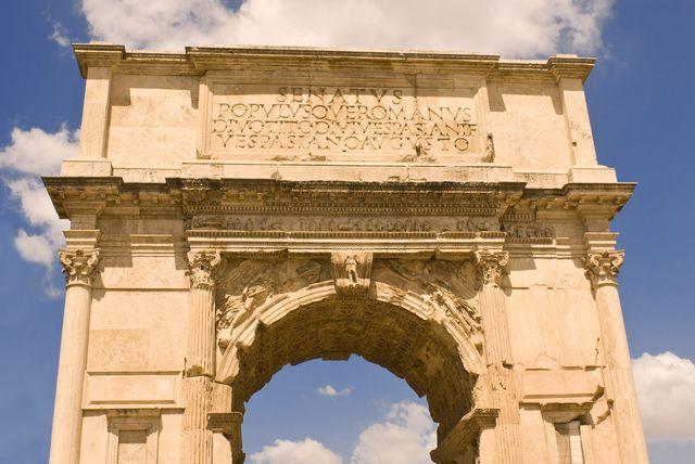 Composite Column http://architecture.about.com/od/buildingparts/g/composite-column.htm