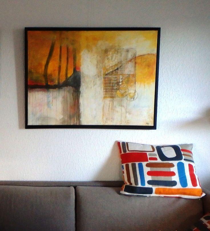 http://kunstmetteskov.blogspot.com