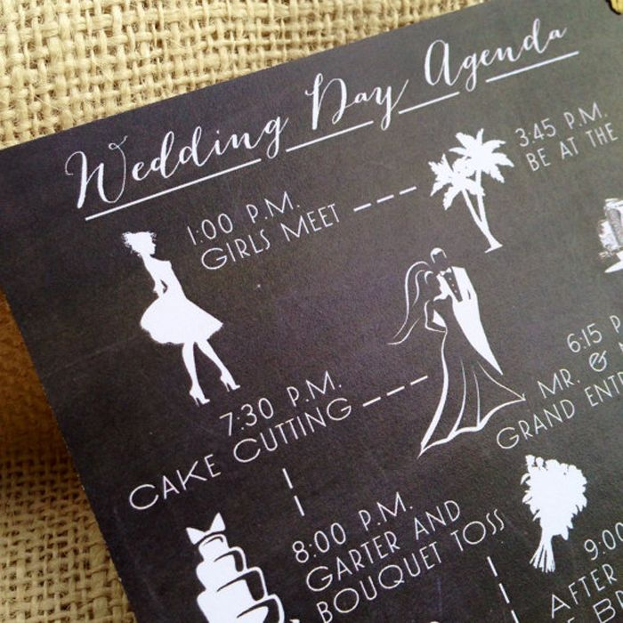 1000+ Ideas About Afternoon Wedding On Pinterest