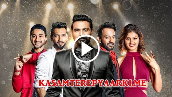 awesome Dance Plus 19th August 2017 Full Episode 15