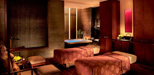 Things To Do in Johannesburg – Life Day Spa. Hg2Johannesburg.com.