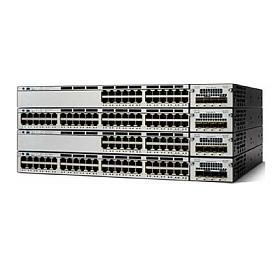 Cisco Catalyst 3560-X Series   Switches - Largest Stock For Cisco Switches