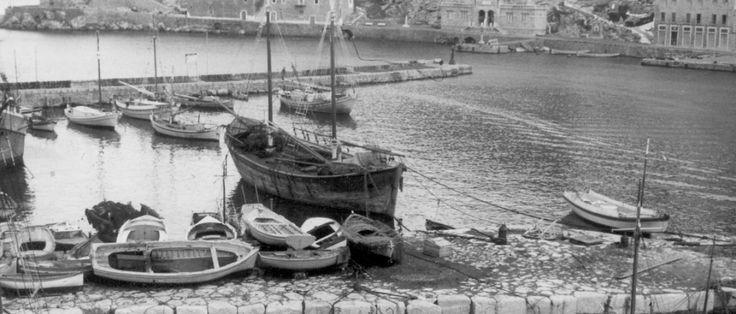 Ydra-1963-edited-1320x564.jpg 1,320×564 pixels
