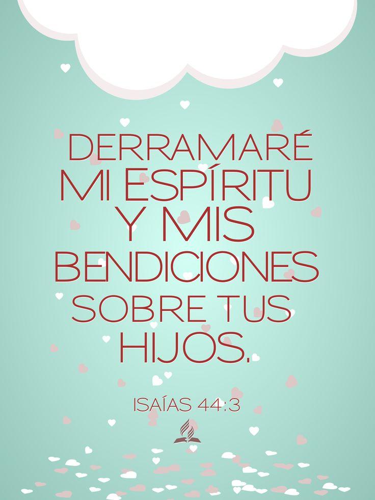 #rpsp #isaias #versiculo #biblia #vida #amor #frases #biblia
