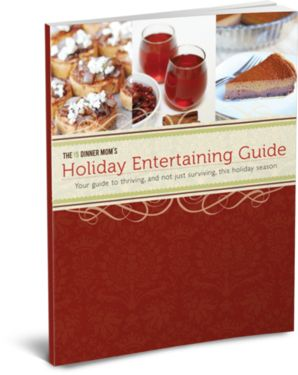 8 best books recommended for six year old images on pinterest free ebook the 5 dinner moms holiday entertaining guide fandeluxe Image collections