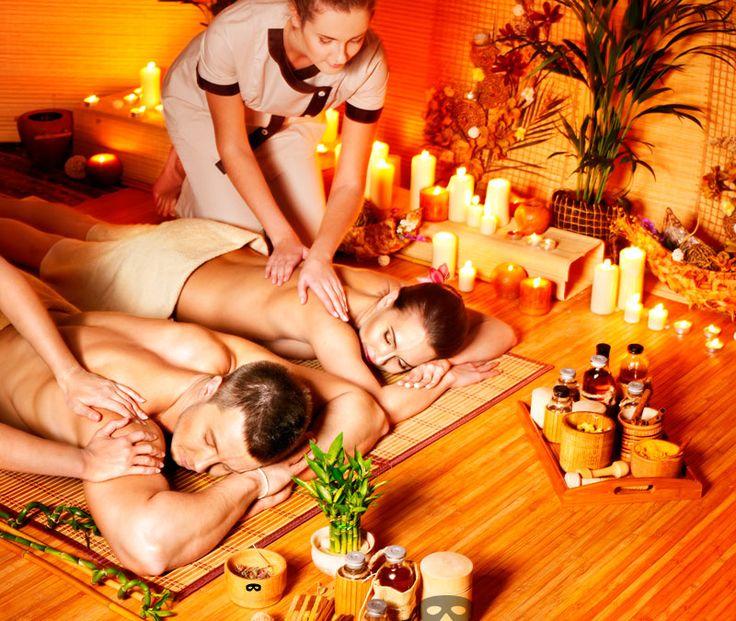 Trabalha a sexualidade através da sensibilidade, toques leves e sutis provocam sensações de prazer, arrepios e ereção. Equilibra seus chacras e canaliza sua energia por eles concentrando-a no pênis, segue-se com carícias, toques, giros tântricos e no final massagem (peniana) onde toda energia concentrada no pênis durante a massagem é liberada em forma de um orgasmo intenso. Tenha essa experiência orgástica, será inesquecível.