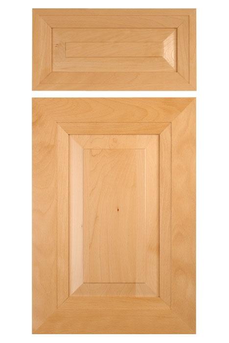 16 best Mitered Cabinet Doors images on Pinterest | Cabinet doors ...