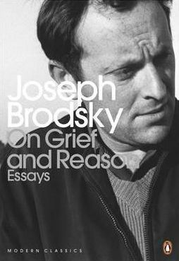 Joseph Brodsky | Brain Pickings