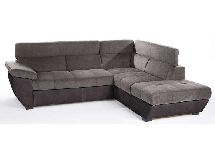 canape en soldes conforama 28 images soldes canap 233. Black Bedroom Furniture Sets. Home Design Ideas