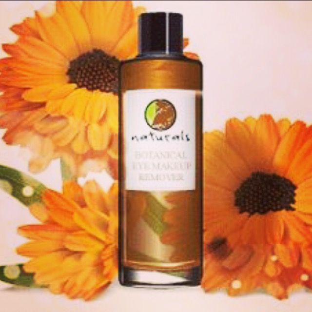 Calendula botanical extracts add soothing, calming antioxidants to a daily skin care regimen. In a cleanser, toner, eye-care, moisturizer, night  cream or body lotion.