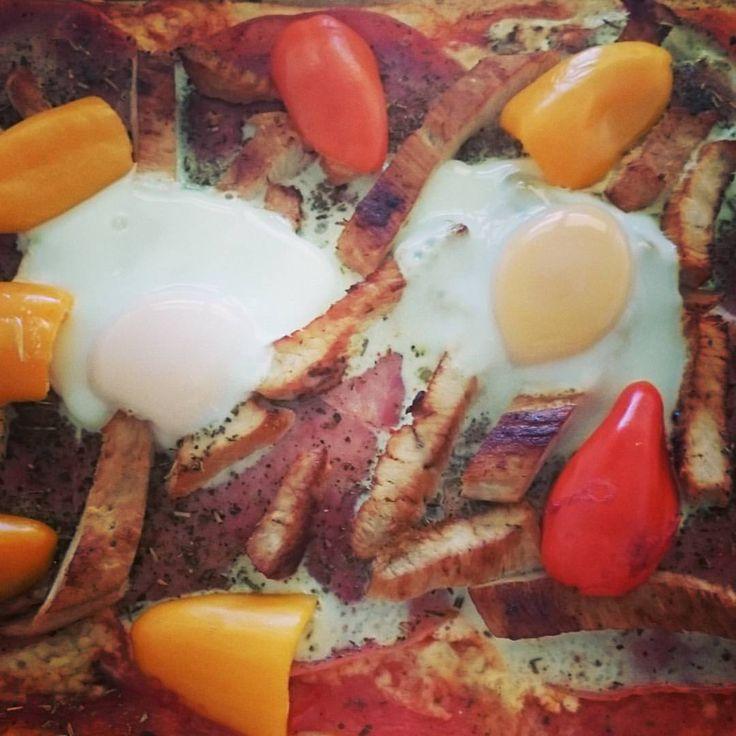Ati, midva bi pico! #pizza #instafood #instagood #foodporn