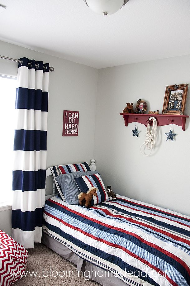 boy bedroom reveal paint colors colors and benjamin moore