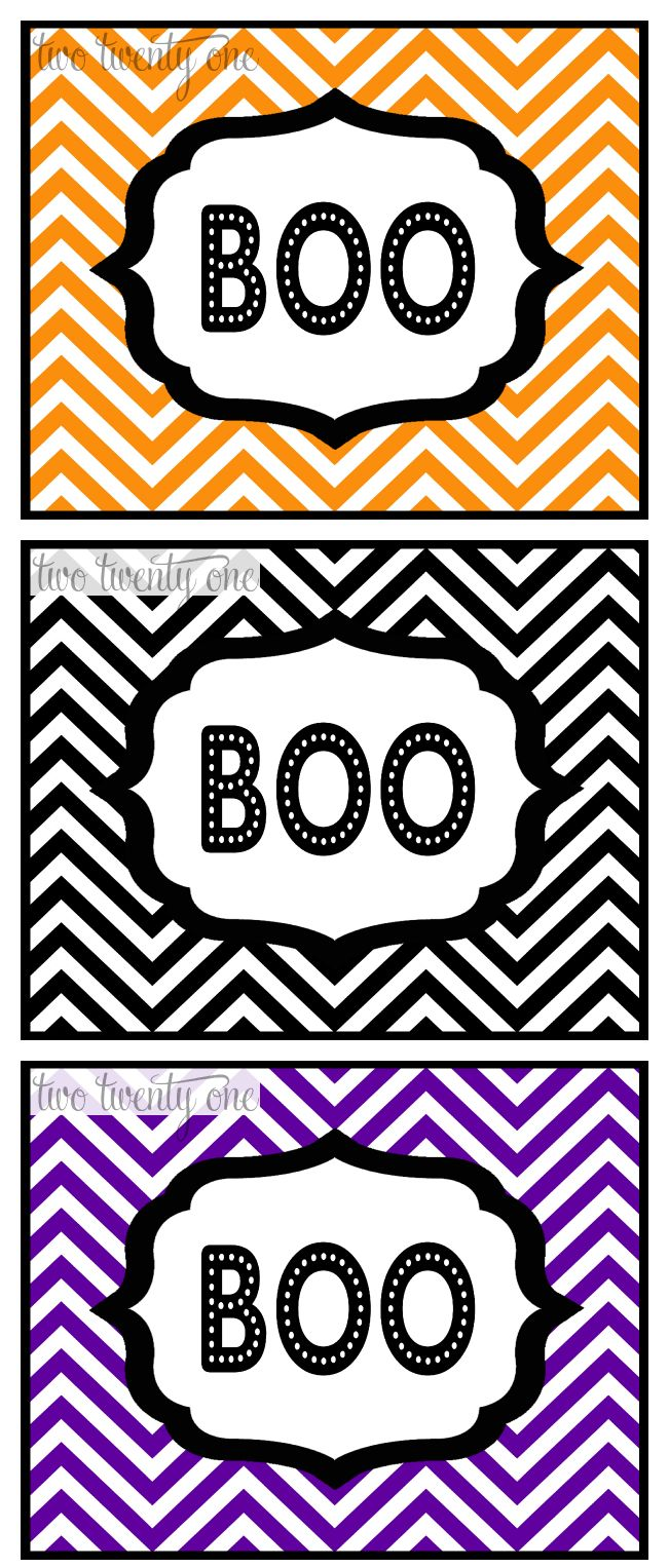 389 best boo holiday images on pinterest happy halloween
