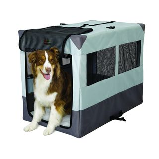 midwest canine camper by midwest - Midwest Crates