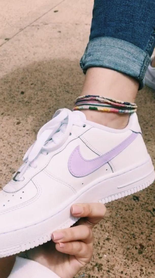 Pin von Magdalena auf Schuhe | Nike schuhe, Schuhe und Süße