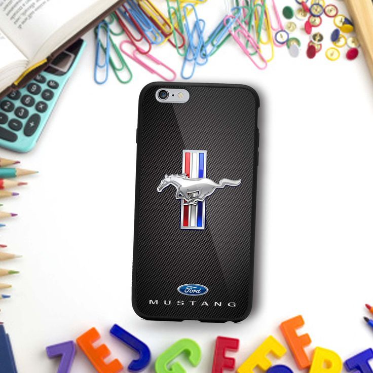 Black Carbon Ford Mustang Design Hard Case For iPhone case 6 6+ Limited Edition #UnbrandedGeneric #iPhone4 #iPhone4s #iPhone5 #iPhone5s #iPhone5c #iPhoneSE #iPhone6 #iPhone6Plus #iPhone6s #iPhone6sPlus #iPhone7 #iPhone7Plus #BestQuality #Cheap #Rare #New #Best #Seller #BestSelling  #Case #Cover #Accessories #CellPhone #PhoneCase #Protector #Hot #BestSeller #iPhoneCase #iPhoneCute  #Latest #Woman #Girl #IpodCase #Casing #Boy #Men #Apple #AppleCase #PhoneCase #2017 #TrendingCase  #Luxury