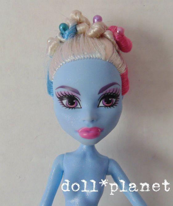38 Best Monster High Dolls Images On Pinterest Monster High Dolls