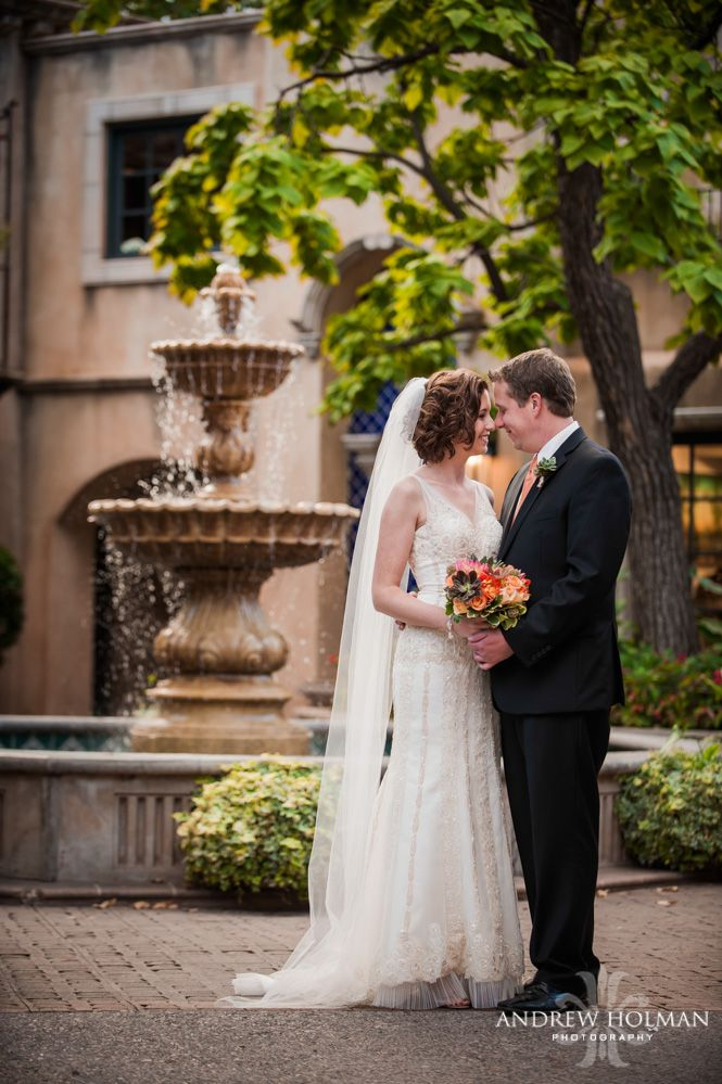 44 Best Tlaquepaque Wedding Chapel Images On Pinterest